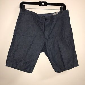 Pants - Dress Shorts